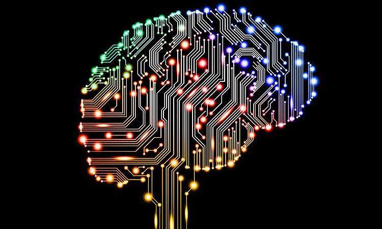 fdhadfhfs - Pemanfaatan Teknologi Artificial Intelligence Untuk Meningkatkan Penjualan